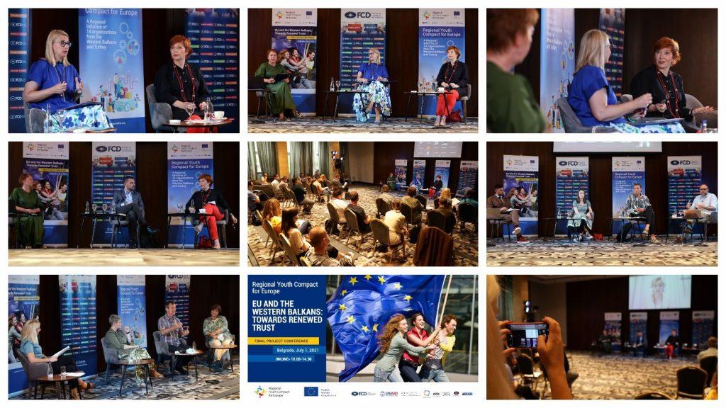 2021-07-01-fcd-ryce-zavrsna-konferencija-01c