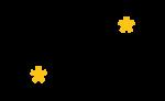 alda_ Logo